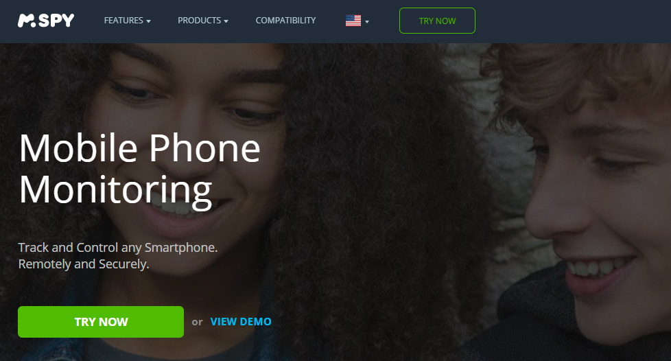 Where to buy cell phone tracking software